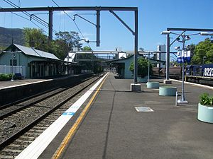 Thirroul railway station.jpg