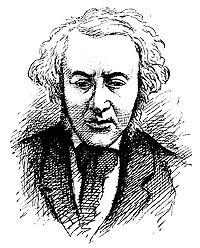Thomas-aubrey-devere-1887.jpg