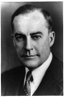 Thomas C. Wasson US Consul General