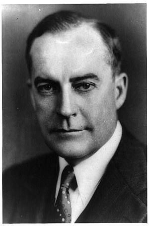 Thomas C. Wasson - Thomas C. Wasson