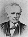 Thomas J. Dryer - Oregon.png