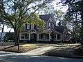 Thomasville GA Dawson Street Res Hist Dist01.jpg