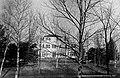 Thorstrand North House SE Terrace Fall Ca. 1924.jpg