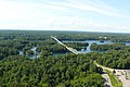 Thousand Islands Bridge 4.jpg