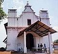 Three-kings-church.jpg