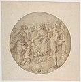 Three Allegorical Figures in a Roundel. MET DP809777.jpg