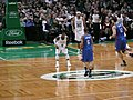 Thunder vs Celtics 2010.jpg