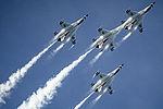 Thunderbirds perform in the Gulf Coast Salute Air Show 150412-F-RR679-671.jpg