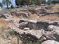 Tiberias-2-116.jpg