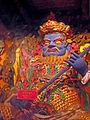 Tibet - Flickr - Jarvis-18.jpg