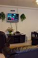 Tierra Kay Housing, Liberty internet cafe and game center, Guantanamo -c.jpg