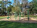 Tift Park playground 2.JPG