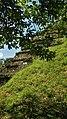 Tikal National Park-48.jpg