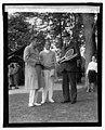Tilden, Chapin, Wilburn, (5-9-25) LCCN2016839785.jpg
