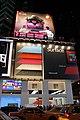 Times Square - panoramio (39).jpg