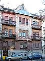 Timisoara, Tudor Vladimirescu 22.jpg