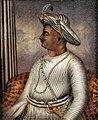 Tipu Sultan BL.jpg