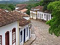 Tiradentes (MG) - panoramio.jpg