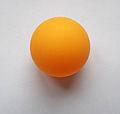 Tischtennisball-orange-007.jpg