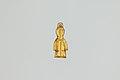 Tit (Isis knot) amulet MET 23.10.62 EGDP017170.jpg