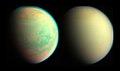 Titan - March 20 2017 (32763839853).jpg