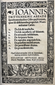 Title page of liber octo quaestionum 1534.png