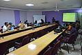 Tito Dutta Talks on Train-a-Wikipedian - Mini Train the Trainer and MediaWiki Training Proramme - Kolkata 2017-01-07 2445.JPG