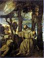 Tiziano, stimmate di san francesco, trapani.jpg