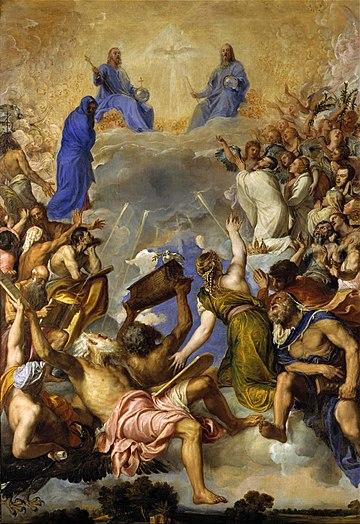 Tiziano-gloria-1554