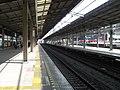 Tobu Wakoshi platform.JPG