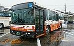 Tobu bus 2576 Isuzu Motors Erga KL-LV280L1.jpg