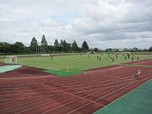 Tochigishi Stadium 2.JPG