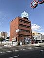 Todai Shingakukai Matsumoto Head Office.jpg