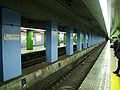 Toei-asakusa-line-nihombashi.jpg