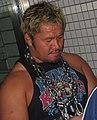 Togi Makabe 2010.JPG