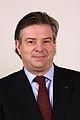 Toine Manders,Netherlands-MIP-Europaparlament-by-Leila-Paul-1.jpg