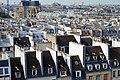 Toits de Paris vus depuis Beaubourg.jpg