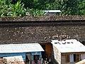 Toitures à la roça Agostinho Neto (São Tomé).jpg