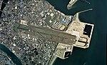 Tokushima Airport Aerial photograph.2009.jpg