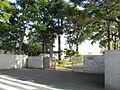 Tokyo Gakugei University Setagaya Elementary School.JPG