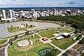 Toledo - vista aérea.jpg