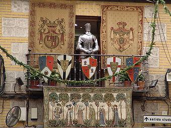 Toledo 29 may 2005 11h55m.JPG