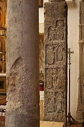 Toledo, Spain - Wikipedia
