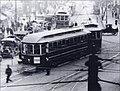 Toledo streetcars in 1925.jpg