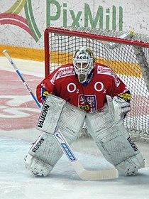 Tomáš Duba.jpg