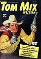 Tom Mix Western 20.jpg