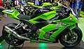 Tom Sykes Kawasaki Ninja ZX-10R Superbike (6395562563).jpg