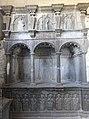 Tomb in Kilkenny Cathedral.jpg