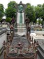 Tombe de Charles Valois.jpg