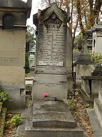Tombe de Paul Signac (division 67).JPG